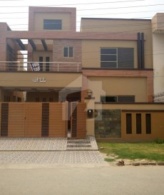 5 Bed 10 Marla House For Sale in PCSIR Housing Scheme Phase 2, PCSIR Housing Scheme