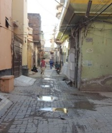 6 Marla House For Sale in Others, Sialkot