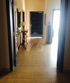 4 Bed 1 Kanal House For Sale in Bahria Orchard Phase 1, Bahria Orchard