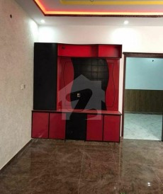 3 Bed 4 Marla House For Sale in Raiwind Road, Lahore