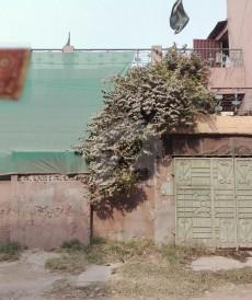 4 Bed 10 Marla House For Sale in Gulshan-e-Ravi - Block B, Gulshan-e-Ravi