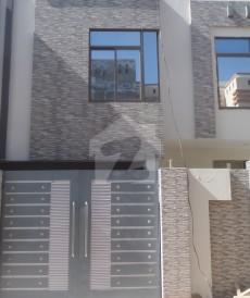 7 Bed 9 Marla House For Sale in Samungli Road, Quetta
