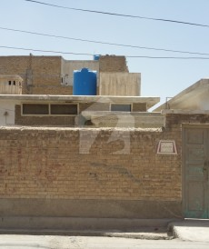 7 Bed 19 Marla House For Sale in Stewart Road, Quetta