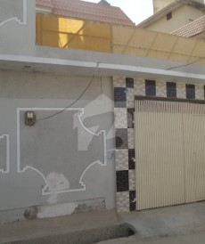 5 Bed 5 Marla House For Sale in Stewart Road, Quetta