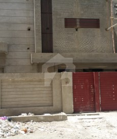 7 Bed 18 Marla House For Sale in Jinnah Town, Quetta