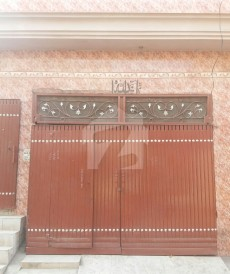 5 Bed 5 Marla House For Sale in Township - Sector B2, Township