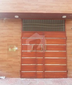 2 Bed 2 Marla House For Sale in Township - Sector B2, Township