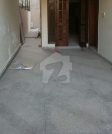 4 Bed 1 Kanal House For Sale in Model Town - Block F, Model Town