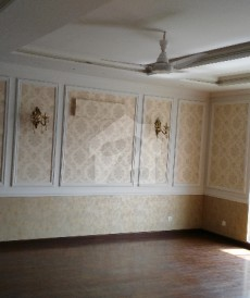 10 Marla House For Sale in PCSIR Housing Scheme Phase 2, PCSIR Housing Scheme
