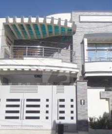 7 Bed 11 Marla House For Sale in Samungli Road, Quetta