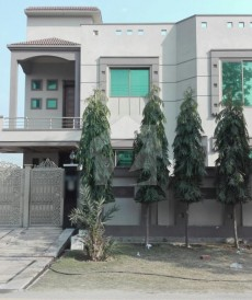 5 Bed 10 Marla House For Sale in G Magnolia Park - Block B, G Magnolia Park