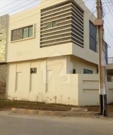 4 Bed 10 Marla House For Sale in MA Jinnah Road, Multan