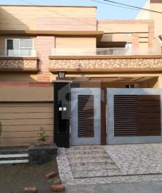 5 Bed 1 Kanal House For Sale in Nasheman-e-Iqbal Phase 1, Nasheman-e-Iqbal