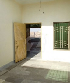5 Bed 5 Marla House For Sale in Others, Multan
