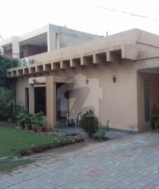 1.15 Kanal House For Sale in Gulberg 3, Gulberg
