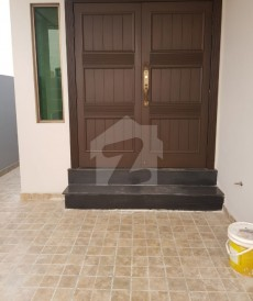 5 Marla House For Sale in DHA 11 Rahbar, Lahore