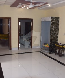 1 Kanal House For Sale in Garden Town - Ata Turk Block, Garden Town