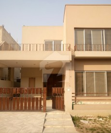 4 Bed 12 Marla House For Sale in Divine Gardens, Lahore