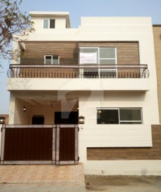 3 Bed 5 Marla House For Sale in State Life Phase 1 - Block A, State Life Housing Phase 1