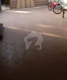 5 Bed 13 Marla House For Sale in Johar Town Phase 1 - Block B2, Johar Town Phase 1