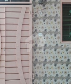 2 Bed 2 Marla House For Sale in Multan Road, Lahore
