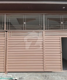 3 Bed 3 Marla House For Sale in Multan Road, Lahore