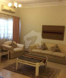 3 Bed 5 Marla House For Sale in Allama Iqbal Town - Nizam Block, Allama Iqbal Town
