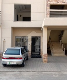 3 Bed 1,575 Sq. Ft. Flat For Sale in Icon Valley, Raiwind Road