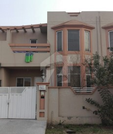 3 Bed 7 Marla House For Sale in Lake City - Sector M-7, Lake City