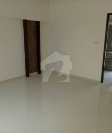 3 Bed 5 Marla House For Sale in Cavalry Ground, Lahore