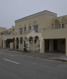 5 Bed 1 Kanal House For Sale in Bahria Orchard Phase 1, Bahria Orchard