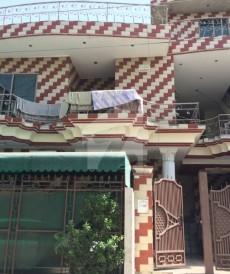 5 Bed 10 Marla House For Sale in Allama Iqbal Town - Nishtar Block, Allama Iqbal Town