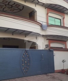 6 Bed 10 Marla House For Sale in Bhara kahu, Islamabad