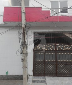 7 Bed 1,350 Sq. Ft. Flat For Rent in Harbanspura, Lahore