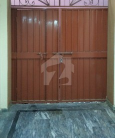 4 Bed 4 Marla House For Sale in Bedian Road, Lahore