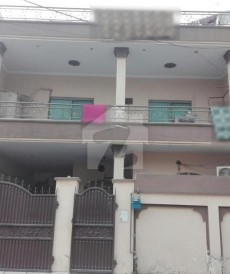7 Bed 10 Marla House For Sale in Marghzar Officers Colony - Block H, Marghzar Officers Colony