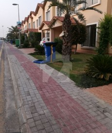 3 Bed 5 Marla House For Sale in Bahria Homes, Bahria Town - Sector E
