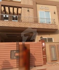 5 Bed 5 Marla House For Sale in Jubilee Town - Block F, Jubilee Town