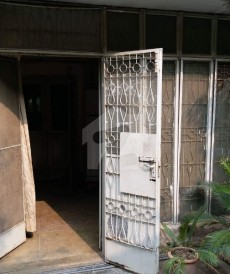 4 Bed 16 Marla House For Sale in Samanabad - Block N, Samanabad