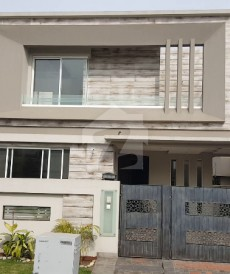 4 Bed 10 Marla House For Sale in DHA Phase 5 - Block K, DHA Phase 5