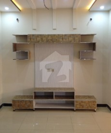 3 Bed 5 Marla House For Sale in Al Raheem Gardens Phase 5, GT Road