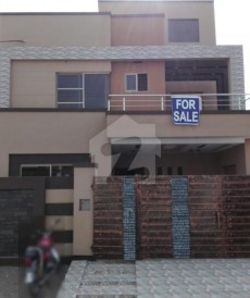 5 Bed 10 Marla House For Sale in Architects Engineers Society - Block E, Architects Engineers Housing Society