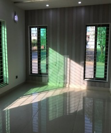 7 Bed 2 Kanal House For Sale in Gulberg, Lahore