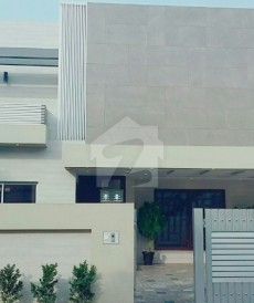 6 Bed 1 Kanal House For Sale in State Life Phase 1 - Block C, State Life Housing Phase 1