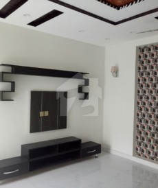 5 Bed 10 Marla House For Sale in Punjab Small Industries Colony, Lahore