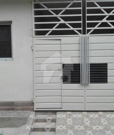 3 Bed 3 Marla House For Sale in Walton Road, Lahore