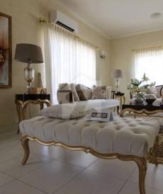 4 Bed 350 Sq. Yd. House For Sale in Bahria Sports City, Bahria Town Karachi