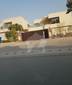 4 Bed 16 Marla House For Sale in Askari 14, Rawalpindi