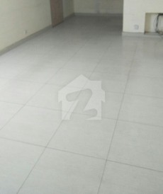 8 Marla House For Sale in Faisal Town, Lahore