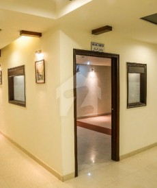 5 Bed 7 Marla House For Sale in Faisal Town, Lahore